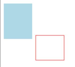 JavaScript Canvas fillStyle und strokeStyle Farbkonstanten
