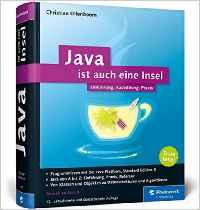 Java_ist_auch_eine_Insel