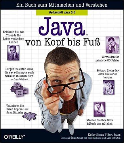 Java_von_Kopf_bis_Fuß