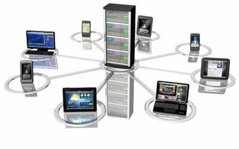 RESTFul Webservices