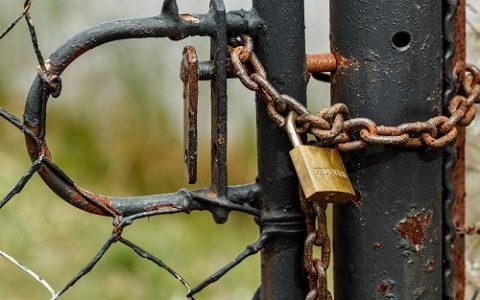 SSL TLS https Protokoll
